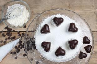 I-love-chocolate2