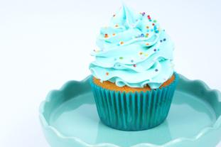 slideshow-winkelpaginas-blauwe-cupcakes